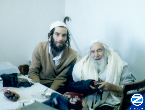 File:00000568-saba-with-amos-levy.jpg