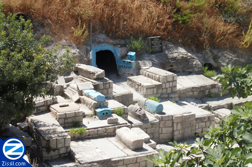 File:00001583-incorect-kever-chana.jpg