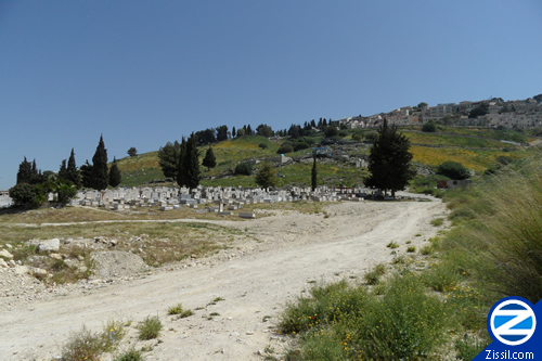 File:00001574-safed-cemetery.jpg