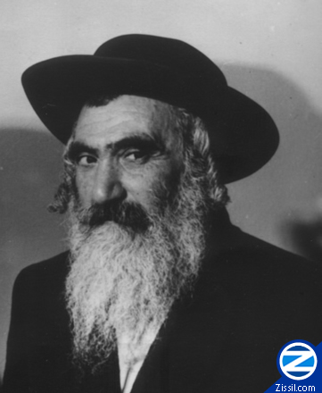 File:00000547-rabbi-israel-odesser.jpg