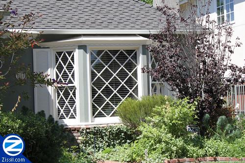 File 00001004 Bay Window By Garden Jpg Zissil