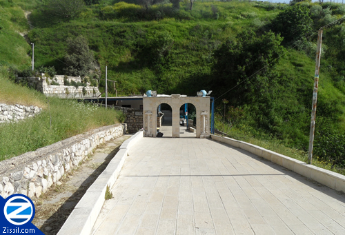 File:00000361-path-to-arizal-mikvah.jpg