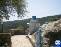 00000237-sideview-kever-rabbi-yochanan-hasandlar.jpg