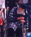 00000531-rabbi-odesser-in-wheelchair.jpg