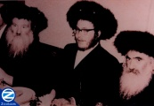 00000558-sabba-with-rabbi-shmuel-horowits-amram-wedding.jpg