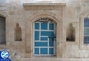 00001535-ari-sephardi-synagogue-door.jpg