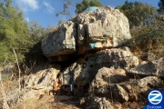 00000255-under-tzion-yehoyada-hakohen.jpg