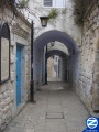 00000121-tzfat-old-city-arches.JPG