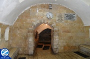 00000637-arizal-mikva-safed.jpg