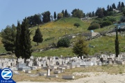 00001089-hill-chana-and-seven-sons-safed-cemetery.jpg