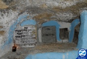 00000675-kever-rabbi-chaim-siton.jpg