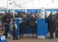 00000262-kiev-passport-control-returning-from-uman.jpg