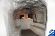 00000811-cave-of-abba-chilkia-in-chatzor.jpg