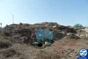00001551-cave-of-the-bavliyim.jpg