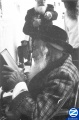 00000524-rabbi-yisroel-odesser-praying-by-kosel.jpg