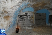 00000676-grave-rabbi-haim-sitton-of-safed.jpg