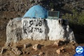00000249-grave-of-yehoyadah-the-priest.jpg