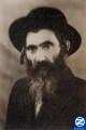00000541-younger-rabbi-yisroel-odesser.jpg