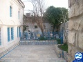 00000155-courtyard-abuhav-synagogue.jpg